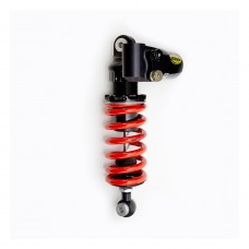 K-Tech Suspension 35DDS Lite Rear Shock for the Yamaha YZF 1000/R1 '09-14
