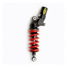 K-Tech 245-012-150-015 Suspension 35DDS Lite Rear Shock