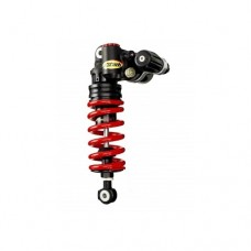 K-Tech Suspension 35DDS Pro Rear Shock for the Yamaha YZF 1000/R1 '04-08
