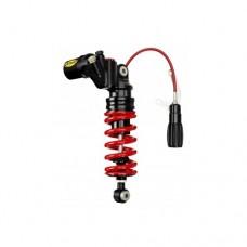K-Tech 255-011-250-010 Suspension 35DDS Pro Rear Shock