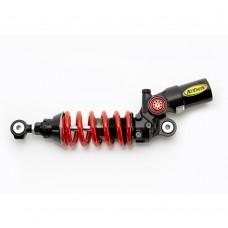 K-Tech 255-012-070-020 Suspension 35DDS Pro Rear Shock