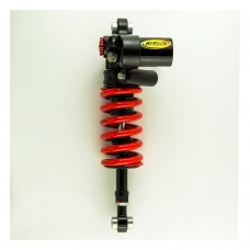 K-Tech Suspension 35DDS Pro Rear Shock for the BMW R NineT '14-16/R NineT Scrambler'16-18/R NineT Urban '17-18