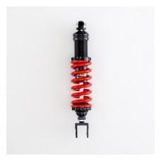 K-Tech 287SD-014-270-020 Suspension Razor-R Lite Rear Shock