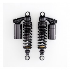 K-Tech Suspension Razor IV Rear Shocks for the Indian Scout 'All Year