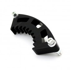 KBike Clutch Holding tool for Ducati Dry Clutches