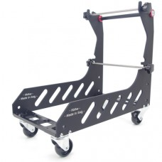 KBike Engine Stand for Ducati Engines
