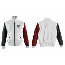 MV Agusta Reparto Corse Official Team Wear Bomber Jacket (2019)