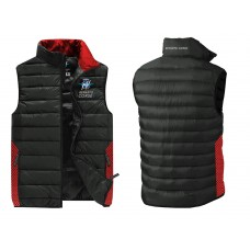MV Agusta Reparto Corse Official Team Wear Down Vest (2019)