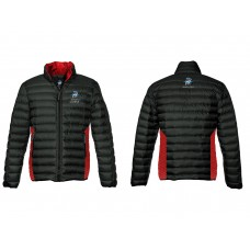 MV Agusta Reparto Corse Official Team Wear Down Jacket (2019)