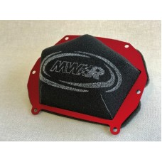 MWR Air Filter for Honda CBR250RR (2017+)