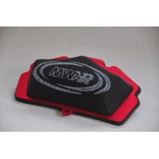 MWR Air Filter for Kawasaki Z650, Ninja 650 and Vulcan 650 (2017+)