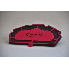MWR Air Filter for Kawasaki Ninja 400 (2018+)