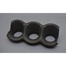 MWR Velocity Stacks For MV Agusta F3 / Brutale 675 & 800  Rivale  Dragster  Turismo Veloce (2012+)