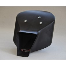 MWR XXL Intake Duct for the Kawasaki ZX-10R (2011+)
