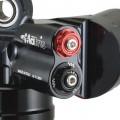 Matris M46R Monoshock for the Ducati Panigale V4 / S / R / Speciale
