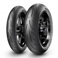 Metzeler Sportec M9 RR Tires