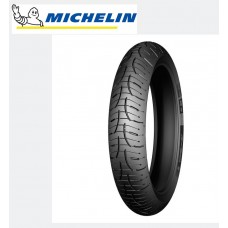 Michelin Pilot Road 4 Tires