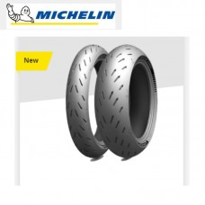 Michelin Power GP Tires