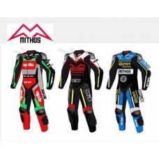 Mithos RCP15 CUSTOM Race Suit