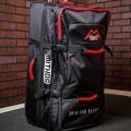 "Mithos 31"" Hercules Rolling Duffel Gear Bag"