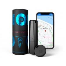 MONIMOTO Smart Tracker for Motorcycles (GPS)