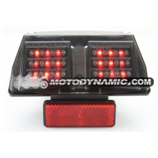 Motodynamic Sequential Integrated Taillight for Ducati 998 / 996 / 916 / 748