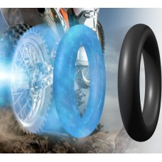 NITROMOUSSE High Performance Foam Inner Tubes