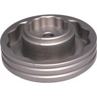 Oberon MV Agusta Wheel Nut Tool