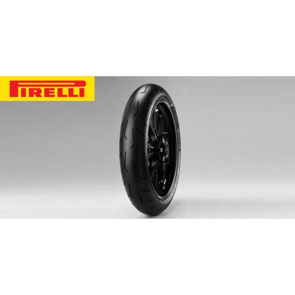 pirelli rosso corsa tires. Black Bedroom Furniture Sets. Home Design Ideas