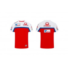 Pramac Racing T-shirt S/S