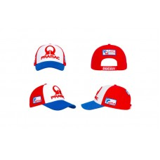 Pramac Racing Baseball Cap