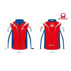 Pramac Racing Teamwear Sweat-Shirt