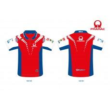 Pramac Racing Teamwear Polo