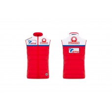 Pramac Racing Bodywarmer - Man
