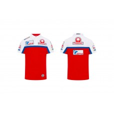 Pramac Racing Polo Shirt
