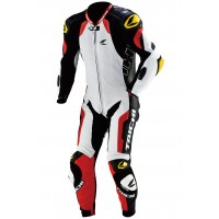 RS Taichi GP-Evo R107 Racing Suit Tech-Air Compaitible - NXL107