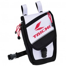 RS TAICHI Belt Pouch M .1 RSB269