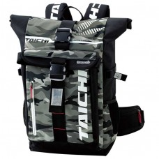 RS TAICHI Sport WP Back Pack  RSB74