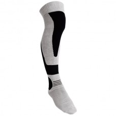 RS Taichi Boot Socks (Long)