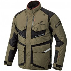 RS Taichi Drymaster Frontier All Season Jacket