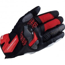 RS Taichi Armed Mesh Gloves SS19 - RST448