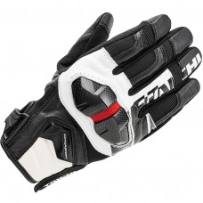 RS Taichi Armed Winter Gloves RST628