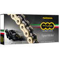 Regina ZRP Chain for Sportbikes and Road Racing