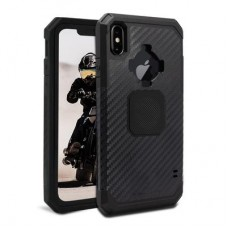 RokForm v3 Rugged Phone Case for iPhone XS Max