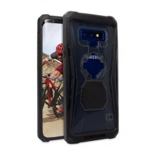 RokForm v3 Rugged S Phone Case for Galaxy Note 9