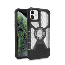 RokForm Crystal Phone Case for iPhone 11