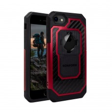 RokForm Fuzion Pro Phone Case for iPhone 8 / 7 / 6
