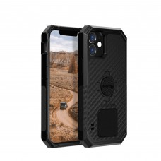 RokForm Rugged Phone Case for iPhone 12 Mini