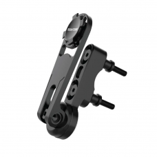 Rokform Pro Series Motorcycle Perch Mount