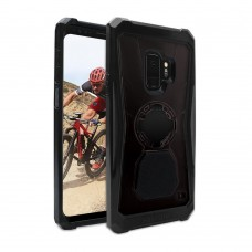 RokForm v3 Rugged S Phone Case for Galaxy S9